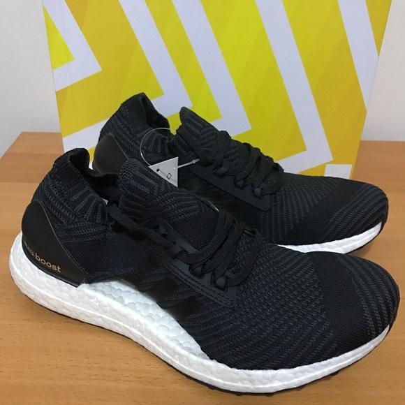 adidas Shoes - NEW Adidas UltraBoost X Women's Sneakers Size 10